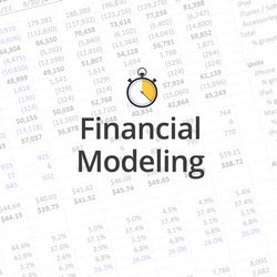 Financial Modeling Service in India