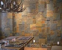 Wall Tiles Interior Design