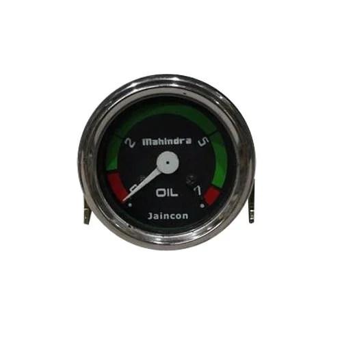 pricol oil pressure gauge wiring diagram 2003 chrysler sebring fuse box mahindra at rs 135 piece chadha motor market product image