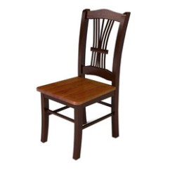 Wooden Chairs With Arms India Cheap Pool Office Chair Online Price Manufacturers Suppliers Brown