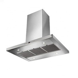 kitchen chimney without exhaust pipe cart white hindware buy and check prices online for on roof usage application house