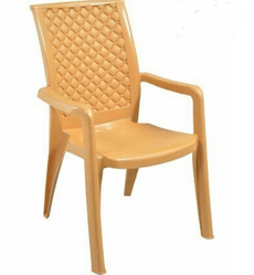 high back chairs with arms recliner chair protector covers australia brown plastic uma plastics limited id