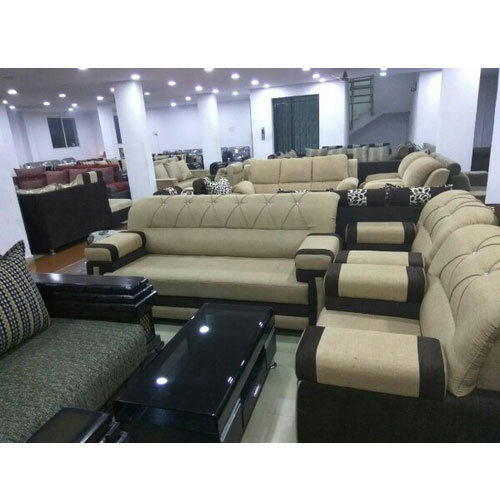 sofa sets at low price in hyderabad desk combo lounge set rs 25000 piece ल उ ज स फ sri company details