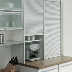 Kitchen Shutters Outdoor Island Metal Roller Shutter Rs 7000 Set Jain Hardware Hub Id