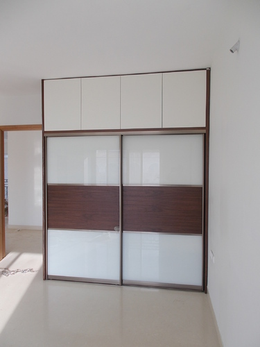 Nigerian Interior Kitchen Design