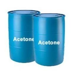Acetone 99.70%. 160 kg Drum. Grade Standard: Industrial Grade. | ID: 17568513612