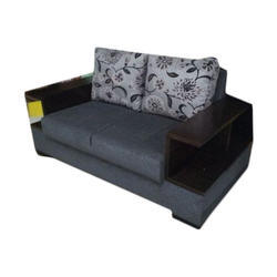 length of 2 seater sofa standard sizes uk rectangular wooden 60 inch rs 4800 seat