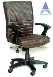 revolving chair manufacturer in nagpur wheelchair leg support mid back from royal deluxe chairs