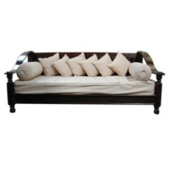 Sofa Manufacturing Companies In India Transitional Modular Manufacturers Suppliers Modern