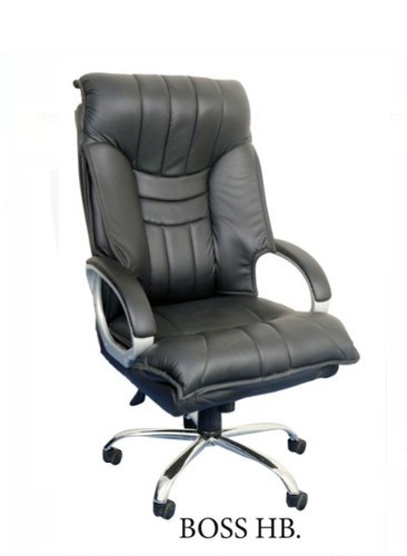 revolving chair spare parts in mumbai cheap garden plastic chairs meeting manufacturer from