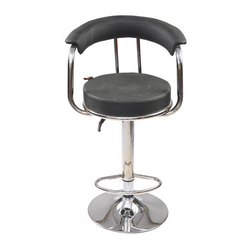 revolving chair for baby design guild sunny furniture new delhi manufacturer of auditorium and read more stool