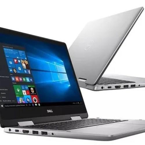 Intel Core I5-10th Gen 3000 Dell Inspiron 3593 Laptop, 4 Gb ...
