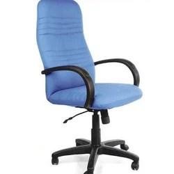 revolving chair coleman lumbar relax high back manufacturer from pune