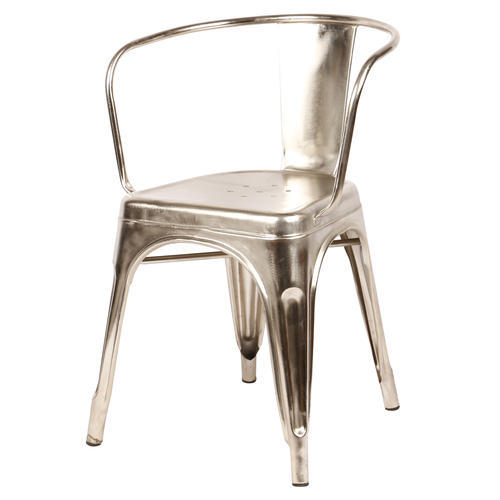 iron chair price yoga certification ontario chairs for study office low