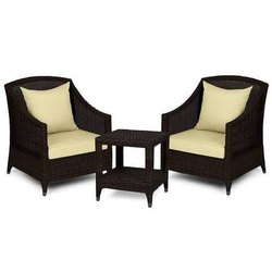 Reconfirm the price with seller. Cane Sofa Set in Ahmedabad, केन सोफा सेट, अहमदाबाद ...