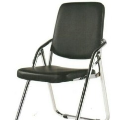 Cushioned Folding Chairs Two Person Chair Vasa Furniture Co Standard Rs 2500 Piece