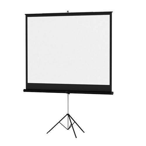 Tripod Projector Screen, Screen Size: 60, Rs 3500 /piece