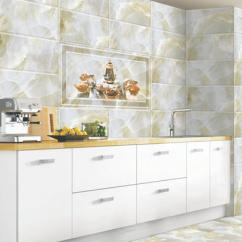 Kitchen Wall Tiles Colors To Paint Cabinets Digital Ceramic 10x15 Thickness 8 10 Mm Rs