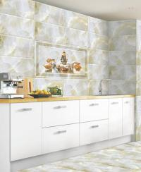 Kitchen Wall Tiles | Tile Design Ideas