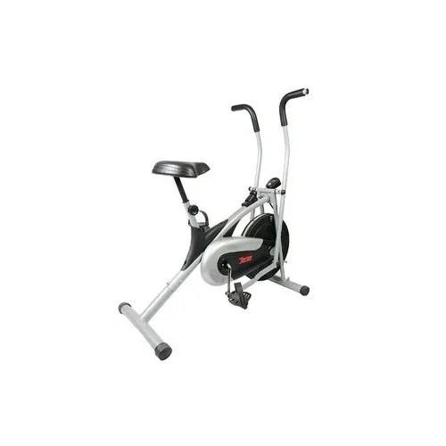 Manual Avon Fitness Air Bike, Model Number: AB-1413, Rs