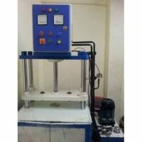 Paper Plate Manufacturing Machine & Paper Plate Making ...