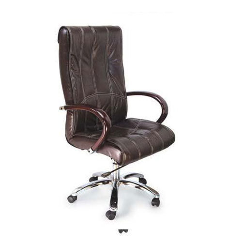 executive revolving chair specifications irish deck view details of
