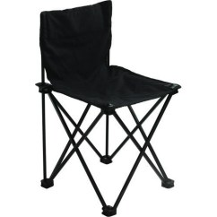 Portable Folding Chairs Chair Covers And Sashes For Hire Adelaide Fold Hone Wali Kursi