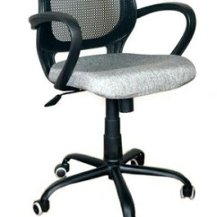 Revolving Chair Gst Rate Desk For Bedroom Heavy Duty Office Rs 5500 Piece Jetage Industries Id
