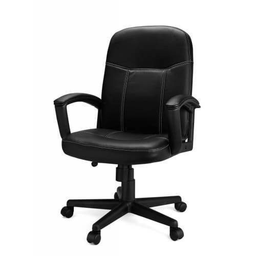 ergonomic chair godrej price cover hire merseyside office online with manufacturers suppliers traders and companies in india