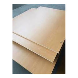 Laminate Plywood Melamine Board