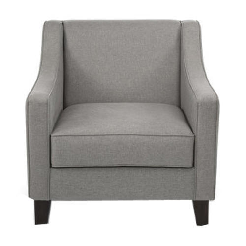 single sofa chair kartell bubble gebraucht modern seater एक स ट व ल फ गल
