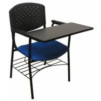 College Study Chair at Rs 2000 /piece | Elphinstone West ...