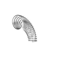 Spring Wire at Best Price in India