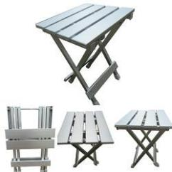 Folding Chair India Side Dining Chairs Travelling Camping With Bag Camouflage Get Best Quote