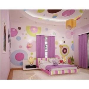 bedroom wallpapers decorative quote