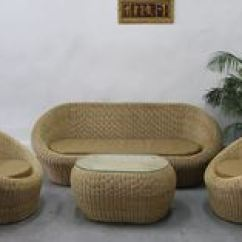 Cane Sofa Cost In Hyderabad Broyhill Bed Reviews Telangana Price Standard Rottan Set