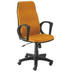 Revolving Chair Price In Jaipur Flat Bean Bag Chairs Rotating Online With Manufacturers High Back