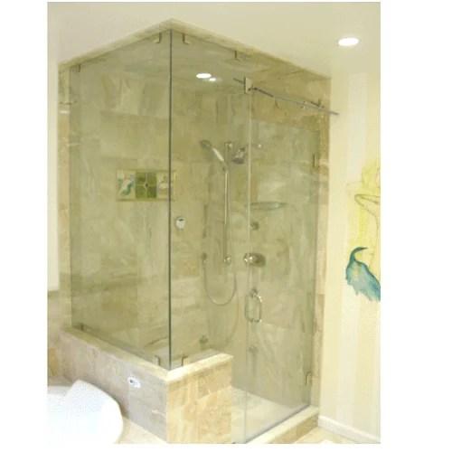 Shower Enclosure Steam Showers Enclosures Customized
