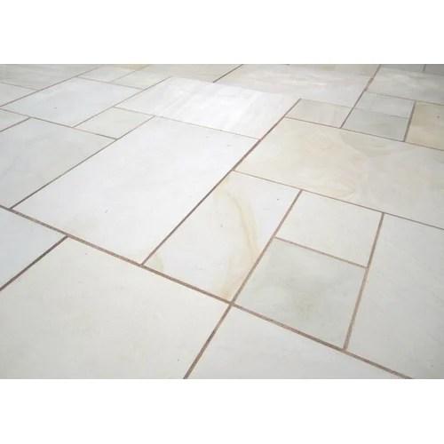 White Mint Altoid Square
