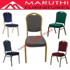 Steel Chair Price In Chennai Hanging For Bedroom With Stand Banquet Hall Chairs Manufacturer From