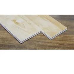 spc interlocking vinyl flooring services