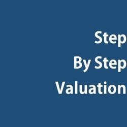 Asset Valuation Services Asset Valuation in India