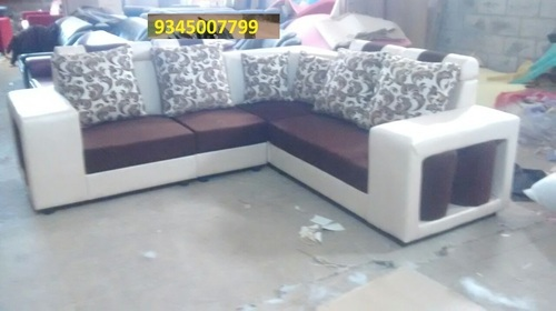 sofa box repair greater noida brand new corner set फर न चर स फ sri mpgs