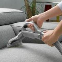 A1 Sofa Cleaning Navi Mumbai Maharashtra Second Hand Lexington Ky Services In Cleaner