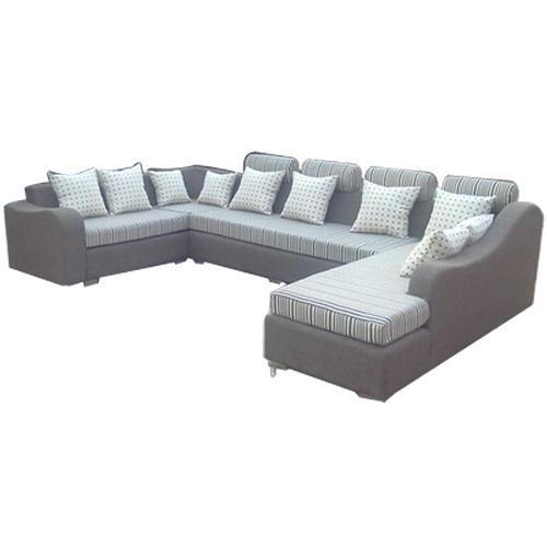 c shaped sofa designs italy romania sofascore set rs 3000 foot shree dinkar furniture id