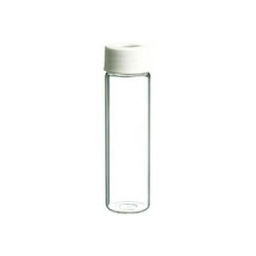 60ml clear toc vial