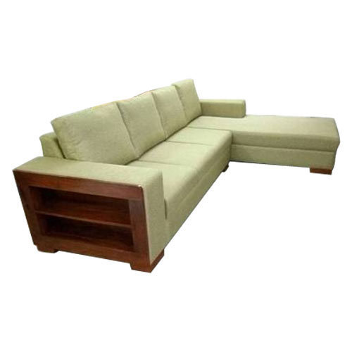 modern sofa l shape comfort sofas type at rs 42000 piece near goshala mawai