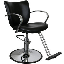 Beauty Parlour Chair in Pune