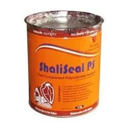 Food Grade Polyurethane Sealant
