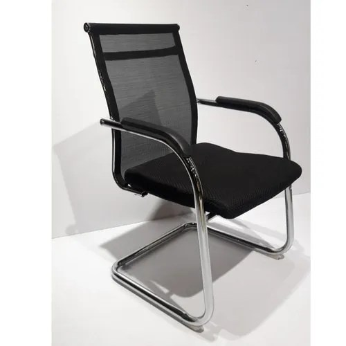 revolving chair manufacturers in mumbai desk lowes office chairs manufacturer gurgaon fixed from